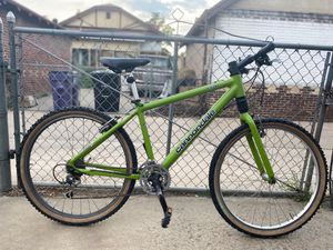 Cannondale F500 for Sale in Denver, CO