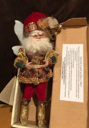 Mark Roberts Fairy Canterbury Squire small for Sale in Mason City, IA