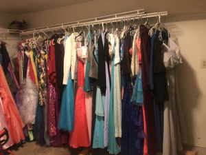 Dress for Sale in Royersford, PA