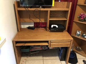 Computer desk for Sale in Orlando, FL