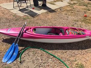 Kayak for Sale in Colorado Springs, CO