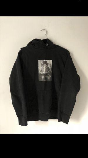 Supreme hoodie for Sale in Great Falls, VA