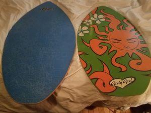 Skim boards for Sale in Shelton, CT