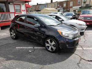2012 kia rio for Sale in Baltimore, MD