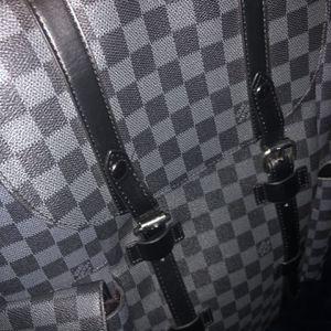 Louis Vuitton Bag for Sale in Stockton, CA