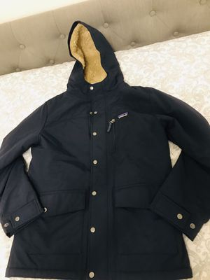 New Patagonia Jacket for Sale in Phoenix, AZ
