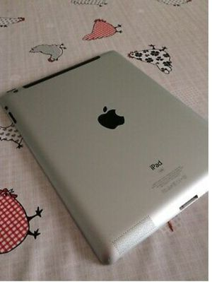 Apple iPad 2nd Generation, WiFi with Excellent Condition for Sale in Springfield, VA