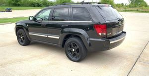 💲2005❤️Jeep❤️Grand❤️Cherokee💲 for Sale in Atlanta, GA