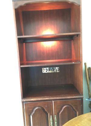 Hutch for Sale in Brunswick, OH