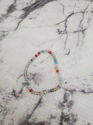bracelet from korea / almost new for Sale in Santa Clara, CA