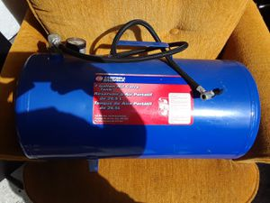 Power Tool for Sale in Brooksville, FL