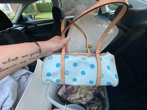 Designer bags for Sale in Seattle, WA