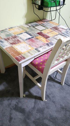 Desk for Sale in Staten Island, NY