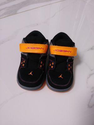 Baby Jordan's for Sale in Pasadena, TX