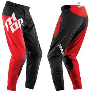 Thor Prime Slash MX pants size 34 for Sale in San Diego, CA