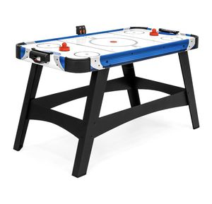 Air Hockey Table (NEW) for Sale in Las Vegas, NV