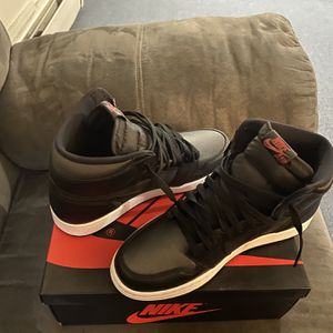 Air Jordan 1 Retro High for Sale in New Haven, CT
