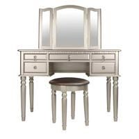 Makeup Vanity for Sale in Colton, CA