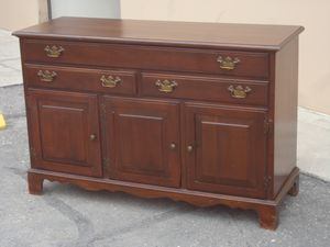 w54 - sideboard for Sale in Modesto, CA