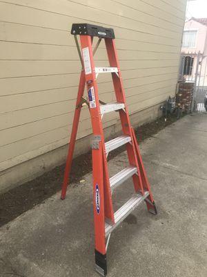 Ladder for Sale in Brisbane, CA