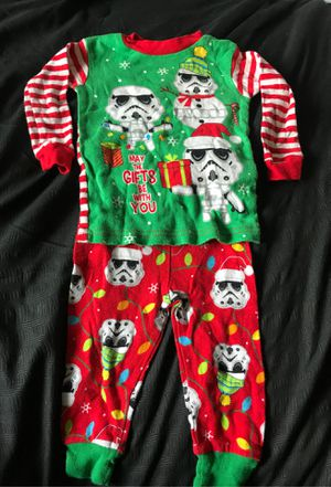 Baby pajamas for Sale in Everett, WA