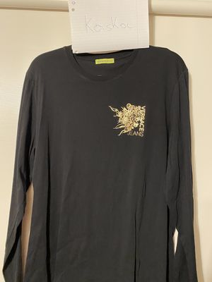Versace T-Shirt Size XXL for Sale in Canonsburg, PA
