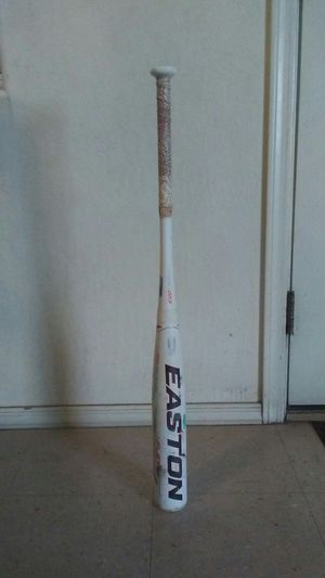 Easton Ghost X Baseball Bat for Sale in Tempe, AZ
