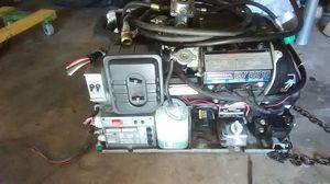 RV Generator for Sale in Yukon, OK