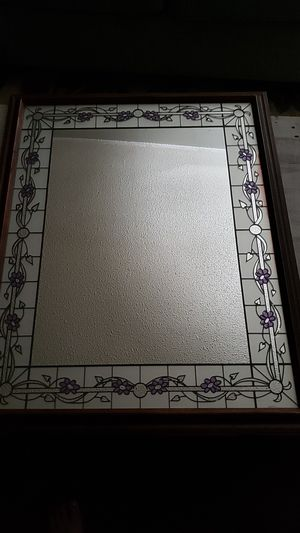 Wall mirror for Sale in Austin, TX