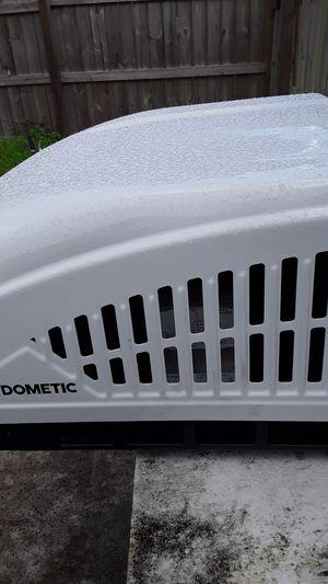 Air conditioner dometic 15000btu. Camper ac, air coleman mach. RV for Sale in Fort Pierce, FL