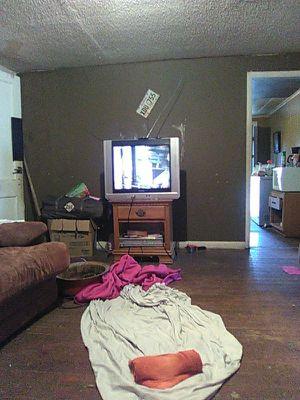 "Sylvania 19"" tv for Sale in Alexandria, LA"