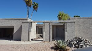Masonry for Sale in Phoenix, AZ