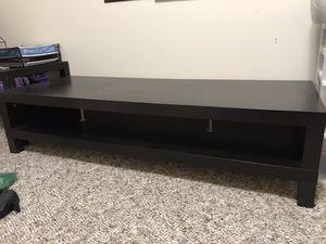 TV Table for Sale in Saginaw, MI