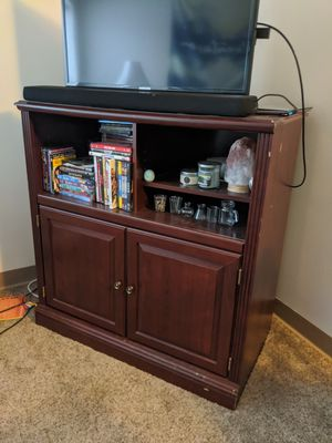 New And Used Furniture For Sale In Lima Oh Offerup