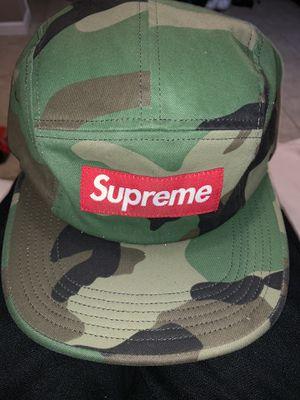 Supreme for Sale in Smyrna, GA