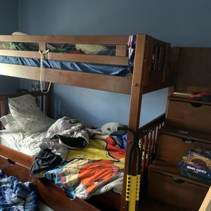 Free Bunk Beds for Sale in Massapequa, NY