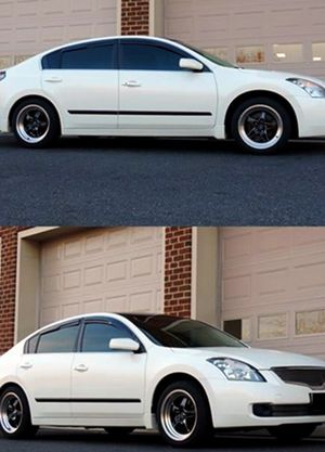 Asking $1OOO! NISSAN-Altima 2.5S for Sale in Bellevue, WA