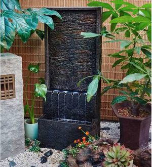 Water Feature/Fountain for Sale in Seattle, WA