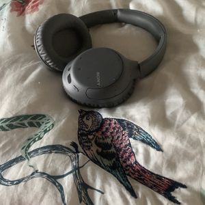 Sony Wireless Headphones for Sale in Solana Beach, CA