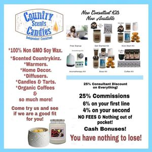 CSC Free to join and free website for Sale in Hazelwood, MO