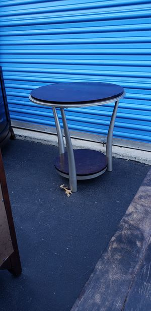 Accent Table for Sale in Washington, DC
