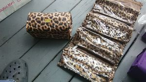 Lady's accessory bags for Sale in Durham, NC