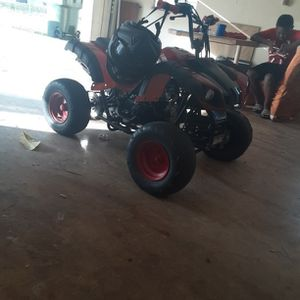 four wheeler for Sale in Delray Beach, FL