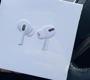 AirPod pro for Sale in Longmont, CO