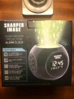CRAIG CD-AM-FM- STEREO ALARM CLOCK for Sale in Springfield,  IL