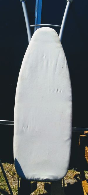Commercial Quality Ironing Board for Sale in Apopka, FL