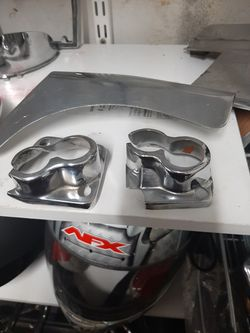 Motorcycle Parts for Sale in Roswell,  GA