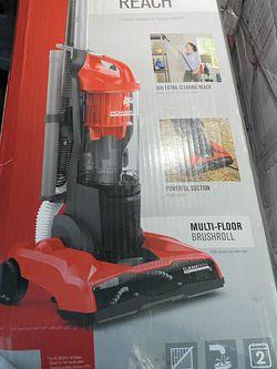 Vacuum for Sale in Newark,  NJ