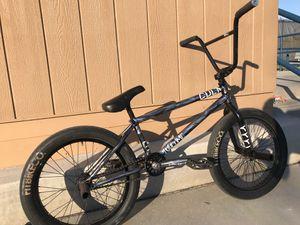 Aftermarket bmx bike for Sale in Fresno, CA