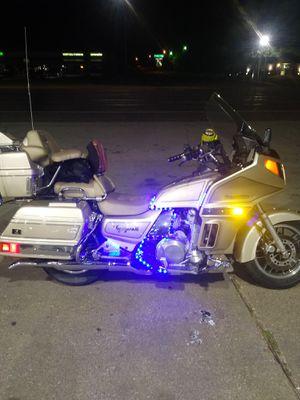 Kawasaki 1200 Voyager for Sale in Tyler, TX